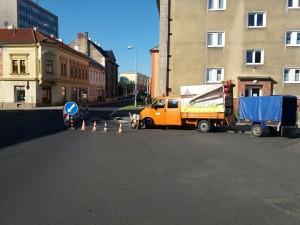 asfaltová živice CV (2)